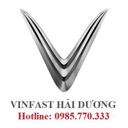 vinfast hai duong 0985770333 1 - VinFast Hải Dương