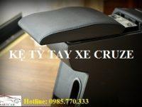 hop ty tay cruze sp 6 1 200x150 - Tổng đại lý hộp kệ tỳ tay cho xe Ô tô - hàng chất lượng cao