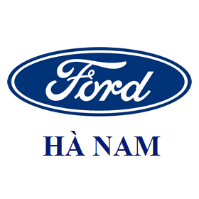 Ford Ha Nam - Ford Hà Nam