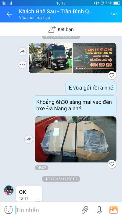 27.12.18.10a - Lắp độ hàng ghế sau xe Spark Van, Morning Van - giao hàng Toàn Quốc