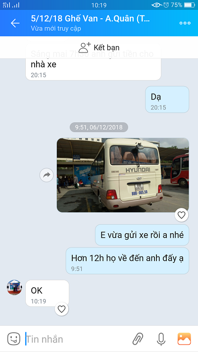 27.12.18.2a - Lắp độ hàng ghế sau xe Spark Van, Morning Van - giao hàng Toàn Quốc
