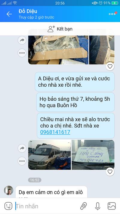 Dat coc mua ghe van 31.01.19b - Lắp độ hàng ghế sau xe Spark Van, Morning Van - giao hàng Toàn Quốc