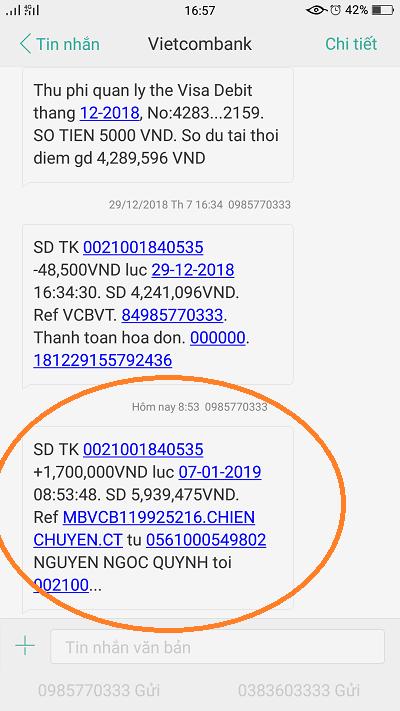 Khach Da Lat dat mua ghe Van - Lắp độ hàng ghế sau xe Spark Van, Morning Van - giao hàng Toàn Quốc