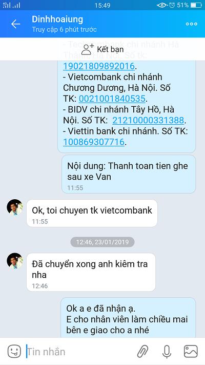 Screenshot 2019 01 24 15 49 29 94 - Lắp độ hàng ghế sau xe Spark Van, Morning Van - giao hàng Toàn Quốc