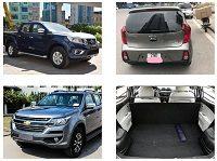 tang le phi truoc ba xe van ban tai 2 200x149 - Phí trước bạ xe bán tải tăng gấp 3 lần từ tháng 4/2019, cụ thể số tiền phí sẽ tăng là bao nhiêu ?