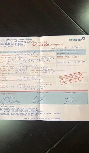 6bf36ff6517fb321ea6e 350x600 - Bảng giá, Thông số kỹ thuật xe VinFast Lux A2.0