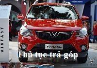 Mua xe Vinfast Fadil tra gop 200x141 - Mua xe ô tô VinFast Fadil trả góp: Thủ tục thế nào, Lãi suất ra sao ?