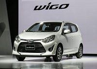 Thong so ky thuat Toyota Wigo 2019 1 200x142 - Thông số kỹ thuật Toyota Wigo 2019