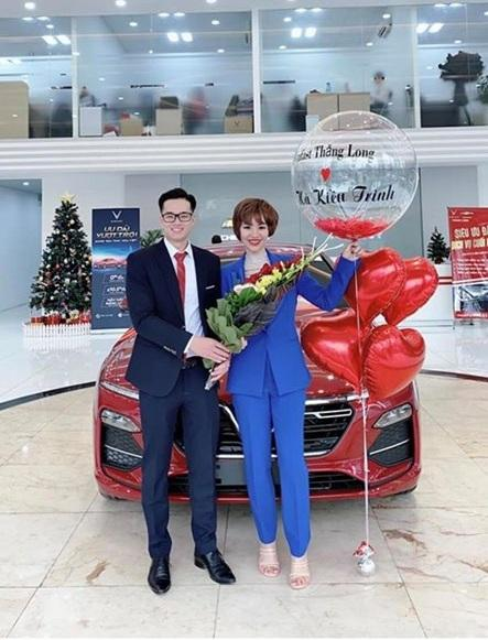 VinFast Chevrolet Thang Long Tuyen dung nhan vien kinh doanh 2 - VinFast Thăng Long tuyển dụng nhân viên kinh doanh làm việc tại Hà Nội
