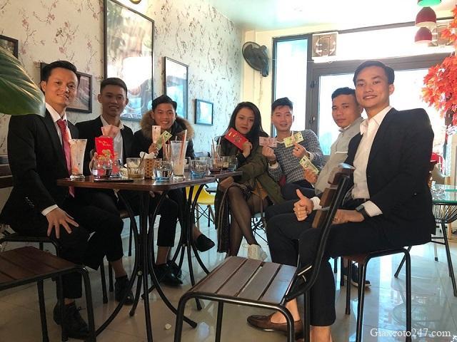 VinFast Chevrolet Thang Long Tuyen dung nhan vien kinh doanh 4 - VinFast Thăng Long tuyển dụng nhân viên kinh doanh làm việc tại Hà Nội