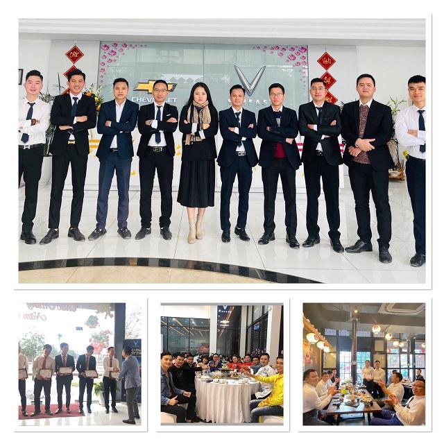 VinFast Thang Long tuyen dung nhan vien kinh doanh 1 - VinFast Thăng Long tuyển dụng nhân viên kinh doanh làm việc tại Hà Nội