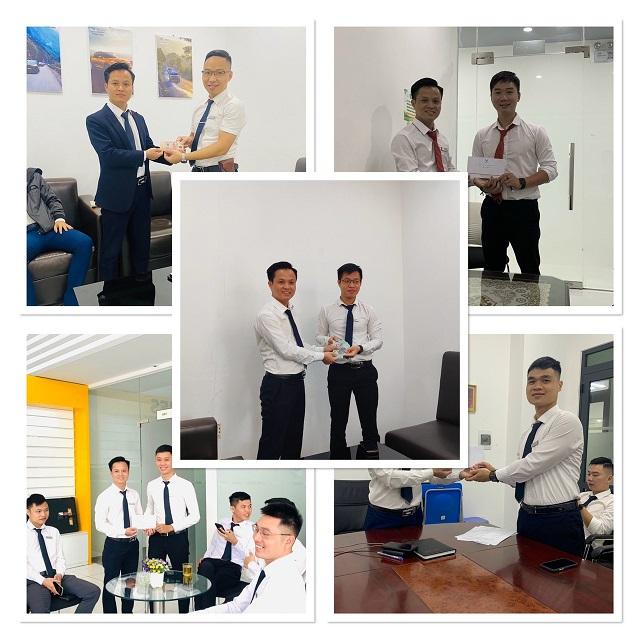 VinFast Thang Long tuyen dung nhan vien kinh doanh 4 - VinFast Thăng Long tuyển dụng nhân viên kinh doanh làm việc tại Hà Nội