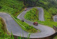 hanh trinh chay xuyen viet hon 6000km cua xe vinfast 6b 200x137 - Kết thúc chạy thử hơn 6.000 km xuyên Việt, xe VinFast liệu có tốn xăng?