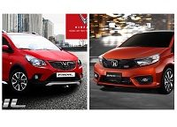 so sanh fadil va brio 200x144 - So sánh thông số kỹ thuật VinFast Fadil và Honda Brio