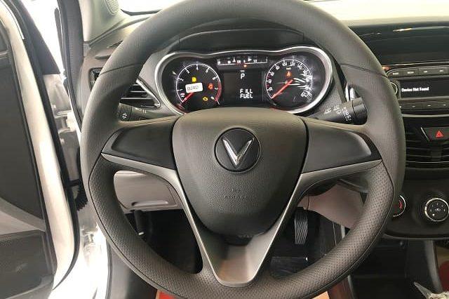 e1a78fef505fb401ed4e 640x426 - Bảng giá, Thông số kỹ thuật xe VinFast Fadil