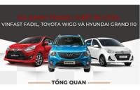 So sanh vinfast fadil toyota wigo hyundai i10 Copy 200x128 - So sánh thông số kỹ thuật VinFast Fadil, Toyota Wigo, Hyundai i10