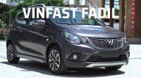 Tong hop cac video xe VinFast Fadil 200x112 - Tổng hợp Video về mẫu xe VinFast Fadil: màu xe, lái thử, khách hàng đánh giá…
