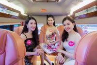 xe khach Limousine ha noi hai phong 1 200x133 - Top 5 nhà xe khách, Limousine đưa đón tận nơi Hà Nội - Hải Phòng chạy cao tốc