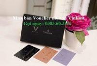 vouvher vinfast fadil 70 150 200 trieu khi mua nha vinhomes 2 200x136 - Mua bán, chuyển nhượng Voucher mua xe VinFast tốt nhất thị trường