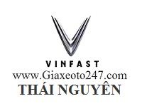VinFast Thai Nguyen - Đại lý VinFast Thái Nguyên