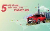 """quy trinh doi cu lay moi len doi xe sang 2 200x125 - Hướng dẫn chi tiết chương trình """"Đổi cũ lấy mới - Lên đời xe sang"""" của VinFast"""