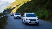 Top ôtô bán chạy tháng 5 – VinFast Fadil vượt Vios và Accent lên Top 1