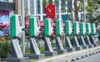 Dia chi Tram sac o to dien vinfast Toan quoc 200x124 - Danh sách địa chỉ trạm sạc pin ô tô điện VinFast trên Toàn Quốc
