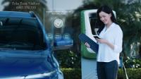 Trạm sạc pin ô tô điện VinFast có những loại nào?